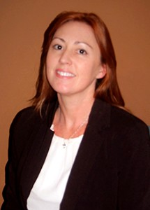 Louise-Osborn, MS, RMHCI