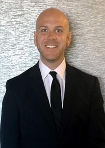 Nathan Adams, PA-C