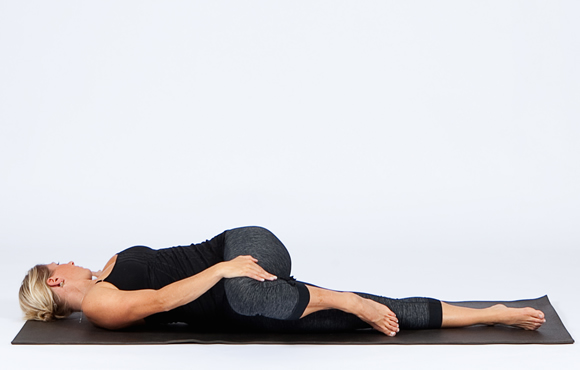 Communication on this topic: How to Perform Hip Flexor Stretches, how-to-perform-hip-flexor-stretches/