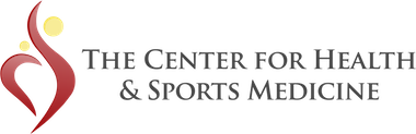 The Center For Health & Sports Medicine