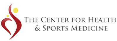 Center For Health Sports Medicine