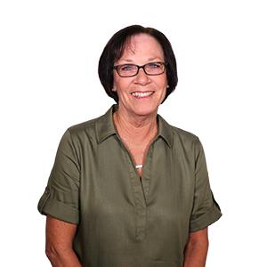 Joan LePore1